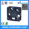 Small Motor Industrial Low Noise AC Cooling Fan with CE