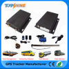 Fleet Management Harsh Acceleration Brake Alert GPS Tracker Vt310n