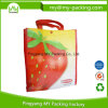 Most Popular PP Lamation Grocery Shopping Bag