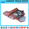 Auto Oil Pump for Weichai Diesel Engine Parts (61800071010)