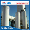 Cryogenic Liquid CO2 Nitrogen Storage Tank