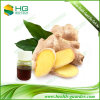 Ginger Oil by CO2, Food Addictive, Spice, Flavor