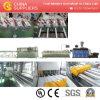 PVC Multi Strands Pipe Extrusion Line