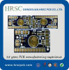 Commercial Dish Washer Fr-4PCB Board Manufacturers Over 15 Years Supply