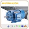 Ye2 High Efficeency Electrical Motor 15kw 22kw 25kw 30kw 2pole 4pole 6pole 8pole