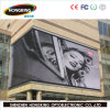Hight Brightness P5/P6/P8/P10 Outdoor Advertising LED Display