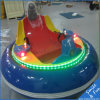 Battery Bumper Car, Dodgem Bumper Car for Park