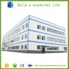 Construction Design Steel Frame Structure Warehouse Workshop Materials