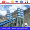 120m3 Concrete Cement Manufacturing Plant for Sale