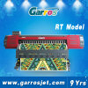 Garros Rt Model Most Competitive 1440dpi Large Format Dx7 Eco Solvent Printer