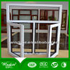 Private Big House Window and Door and UPVC Window Supplier