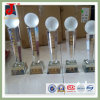 Custom Clear Crystal Award Trophies Wholesale (JD-CT-306)