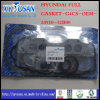 Hyundai Full Gasket for G4CS-OEM-20910-32b00