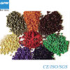 PP Plastic Granules Pelletizing Machine