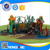 Wenzhou Cheap Plastic Playground Euipment for Sale (YL-W016)