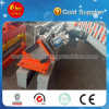 Metal Stud and Track Light Steel Keel Roll Forming Machine