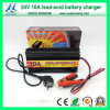10A Charger 24V Storage Battery Charger (QW-681024)