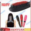 Best Package PRO Automatic LCD Temperature Hair Straightener Brush