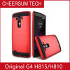 Refurbished Original G4 H815/H810/ Vs986/H818 Android 5.1.1 with 5.5 Inch Micro Hexa-Core 3000 mAh Smartphone