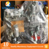 Cummlns 6CT 6CT8.3 3938372 Fuel Injection Pump for R300-9