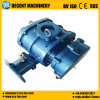 Hot Sale High Pressure Roots Blower for Printing and Wastewater Treatment