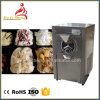 Wholesale High Quality Small Batch Freezer in Best Price