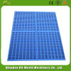 Farm Equipment Plastic Hog Slat Flooring