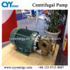 Cryogenic Liquid Oxygen Nitrogen Argon Natural Gas Pump Centrifugal Pump