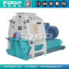 Hammer Mill/Rice Mill Machinery with Competitive Price