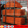 Construction Material Quicklock Scaffolding Cheap Price