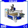 Automatic Carving Machine Wood CNC Router 1325 1530 CNC Spindle Router Woodworking Machinery for Furniture Cbinet Door Aluminum Metal