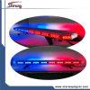 "48"" Butterfly LED Warning Bar Light for Police Ambulance Fire Trucks (LED3520B)"