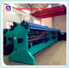 Fabric Jacquard Weaving Machinery Manufacturer