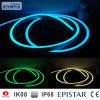 High Lumen Micro LED Strip Light