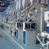 50t Day Rice Milling Plant Competitive Price Rice Mill Plant