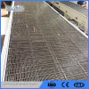 Stainless Steel Wire Ring Belt Eye Link Conveyor Belt