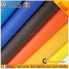 PP Spunbond Non-Woven Products Supplier