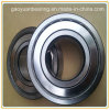 ISO Certified Deep Groove Ball Bearing (6412)