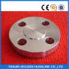 Forged ANSI B16.5 Stainless Steel Blind Flange