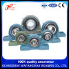 High Qulaity Ucp207-20 Inch Pillow Block Bearing