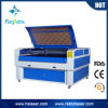 High Speed Low Cost 100/120/150W CO2 Double Heads Laser Cutting Machine