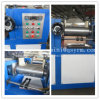 New Design Laboratory Two Roll Rubber Open Mixing Mill Machine