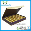Custom High Quality Merci Chocolate Box Wholesale