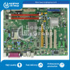 Wincor ATM Parts Motherboard EPC Star 3rd (1750139509)