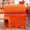 Professional Semi-Wet Material Crushing Mill