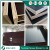 18mm Dark/Brown Film Faced Plywood- Panel Factory