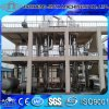Alcohol Distiller Equipment ISO China Good Quality