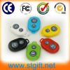2014 Newest Technology Product Bluetooth Remote Control Camera Shutter