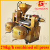 Castor Oil Extraction Machine for Sale (YZLXQ120)