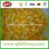 IQF Frozen Mango Dices
